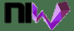 Logo de Amalur Zen