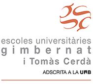 Logo Gimbernat